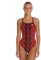 TYR War Bird Diamondfit One Piece Swimsuit 8117521