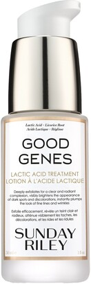 Sunday Riley Good Genes All-In One Lactic Acid Treatment