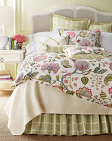 Legacy By Friendly Hearts Queen Arabella Duvet Cover