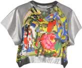 Leitmotiv Sweatshirts - Item 12039574