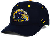Zephyr Kent State Golden Flashes Competitor Cap