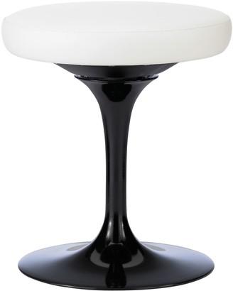 Design Within Reach Saarinen Tulip Stool