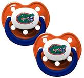 Baby Fanatic Pacifier, Florida by