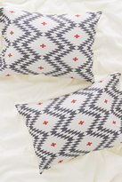 DENY Designs Holli Zollinger For DENY Natural Plus Pillowcase Set
