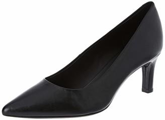 Geox Women's Bibbiana Shoes Shoe