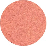 Make Up For Ever Blush Powder Refill