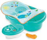 Summer Infant 2-pc. Baby Bather & Shower Set