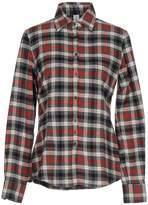 Etichetta 35 Shirts - Item 38643645