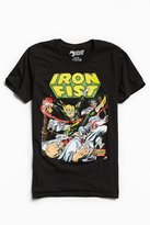 Urban Outfitters Iron Fist Tee
