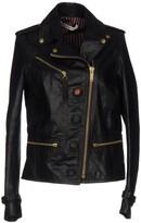 Golden Goose Deluxe Brand Jackets - Item 41698619