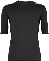 Adidas Sport Techfit Base Climalite Compression T-Shirt