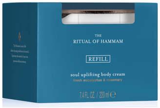 Rituals The Ritual of Hammam Body Cream Refill