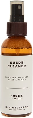 R.M. Williams Suede Cleaner