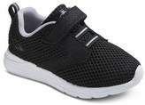 Champion C9 C9 by Toddler Boy's Limit - Performance Athletic Shoes - Black