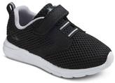 Champion Toddler Boys' Limit Performance Athletic Shoes Black