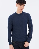 Mng Silver Sweater
