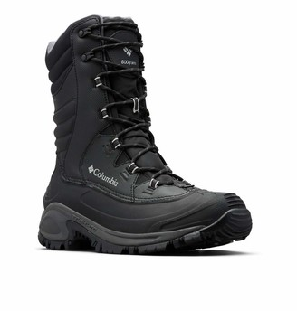 Columbia Men's Bugaboot III XTM Snow Boot