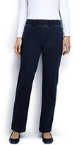 Classic Women's Starfish Jeans-Celestial Blue