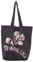 Isabel Marant Woom shooping bag