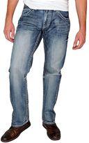 Earl Jean Men's Relaxed-Fit Denim Jeans