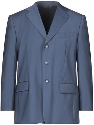 Mr.Ramos MR. RAMOS Suit jackets