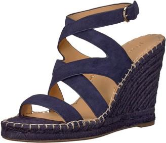 Joie Women's Korrat Espadrille Wedge Sandal