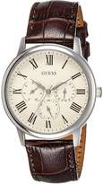GUESS GUESS? Men's Watch W70016G2