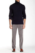 Louis Raphael Cord Tailored Modern Fit Pant