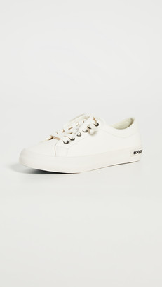 SeaVees Gallery Sneakers