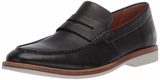 Clarks Men's Atticus Free Loafer