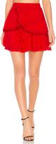 IRO Carmela Skirt