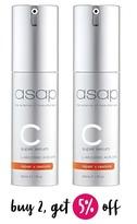 Asap Buy 2 Super C Serum 30ml and SAVE