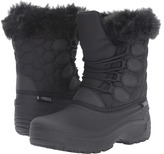 Tundra Boots Gayle Women's Boots