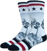 Stance Dare Devil Sock