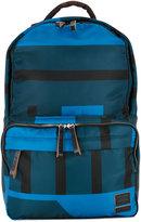 Marni x Porter collaboration rucksack - men - Nylon - One Size
