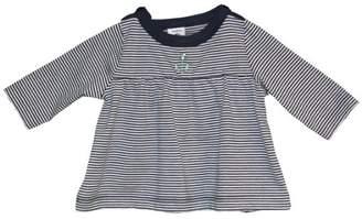 Petit Bateau T-Shirt - [Size: cm]