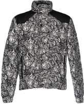 Just Cavalli Down jackets - Item 41735184
