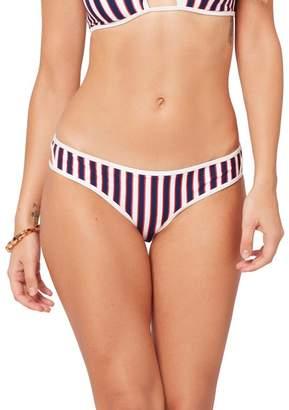 L-Space Rachel Classic Bikini Bottoms