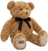 David Jones 13 Inch Sitting Teddy Bear