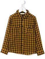 Soft Gallery 'Severin' shirt