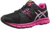 Asics GEL-Craze TR 3 GS Training Shoe (Little Kid/Big Kid)