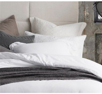 Wash Shams Up To 50 Off At Shopstyle Canada