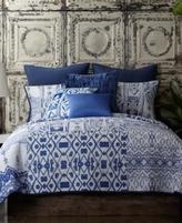 """Tracy Porter Ambrette 20"""" Square Decorative Pillow"""