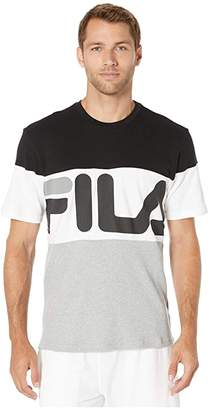 Fila Vialli T-Shirt