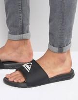 Quiksilver Horizon Sliders