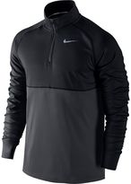 Nike Men's Racer Performance Pullover