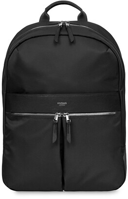 Knomo 119-419 Beauchamp 2.0 15 Backpack