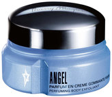 Thierry Mugler ANGEL by Perfuming Body Exfoliant, 7.1 oz