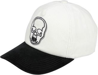 Lucien Pellat-Finet Hats