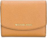 MICHAEL Michael Kors trifold wallet